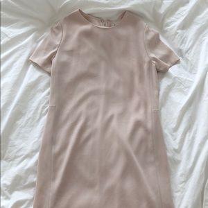 Babaton | Mini Dress